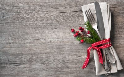 Lonely this Christmas? Check out this list of places that are open Christmas Day 2018