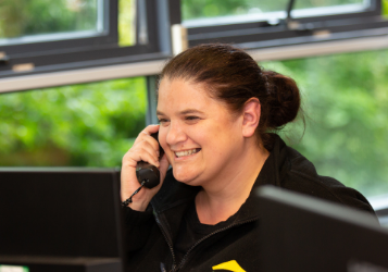 Changes to our customer services calls