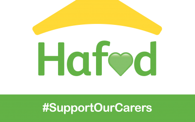 Support our carers