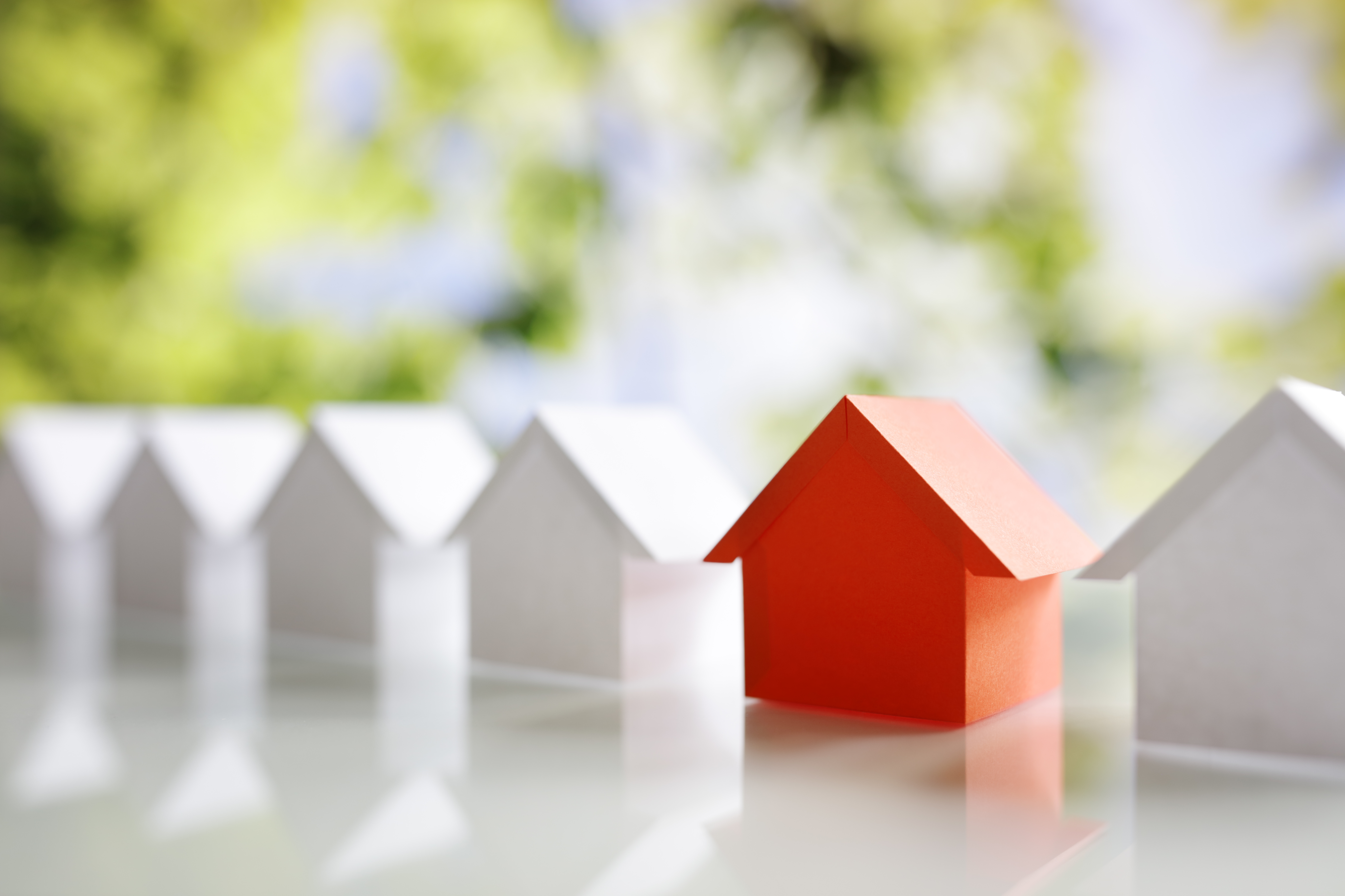 Are you a landlord looking to lease your property? We offer guaranteed rent