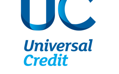Your Universal Credit is changing